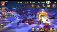 Dating with 3 Kingdoms Gameplay iOS / Android - Видео Dailymotion