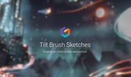 Google launches a virtual reality artwork gallery on theweb