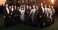 A 'Downton Abbey' Immersive Experience Is Launching in June