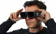 Apple takes over company that makes eye-tracking goggles