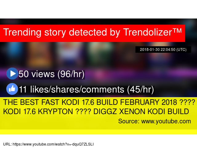 Diggz Xenon Build Not Working 2019